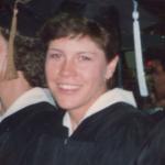 Life Coach Charlotte NC - Pam Burton - KickStart with Heart - College Graduation