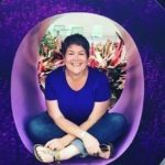 Life Coach Charlotte NC - Pam Burton - KickStart with Heart -Jenna Cartee