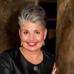 Life Coach Charlotte NC - Pam Burton - KickStart with Heart -Mara Campolungo