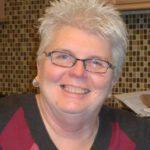 Life Coach Charlotte NC - Pam Burton - KickStart with Heart -Sharon Roberts